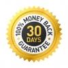 Money Back Symbol