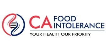 Canada Food Intolerance